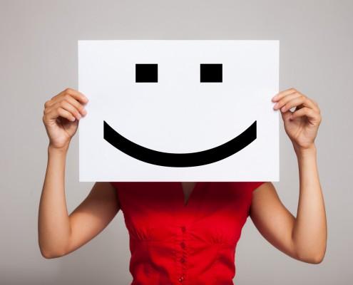 Met passende charme… gelukkige klanten