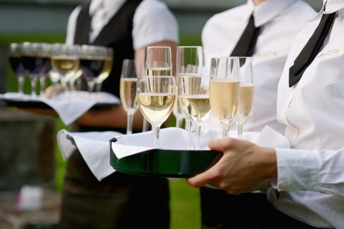 Hospitality.. ook in uw branche..