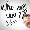 Wie ben jij vol op je kracht?