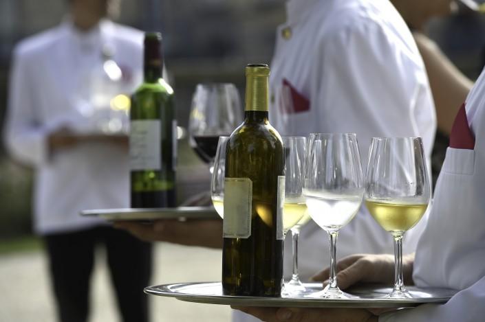 De geheimen van de verschillende karakters van wijn als metafoor voor jouw persoonlijkheid