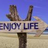 Wat maakt jouw werk en leven gelukkig?