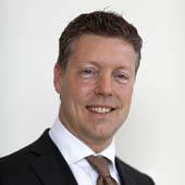 Drs. Sander Koeleman