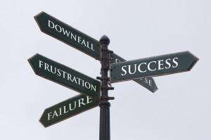 Welke keuzes maak jij voor geluk en succes in werk, studie, beroep , loopbaan en carriere?