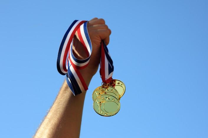 GA voor Goud met je team en win!