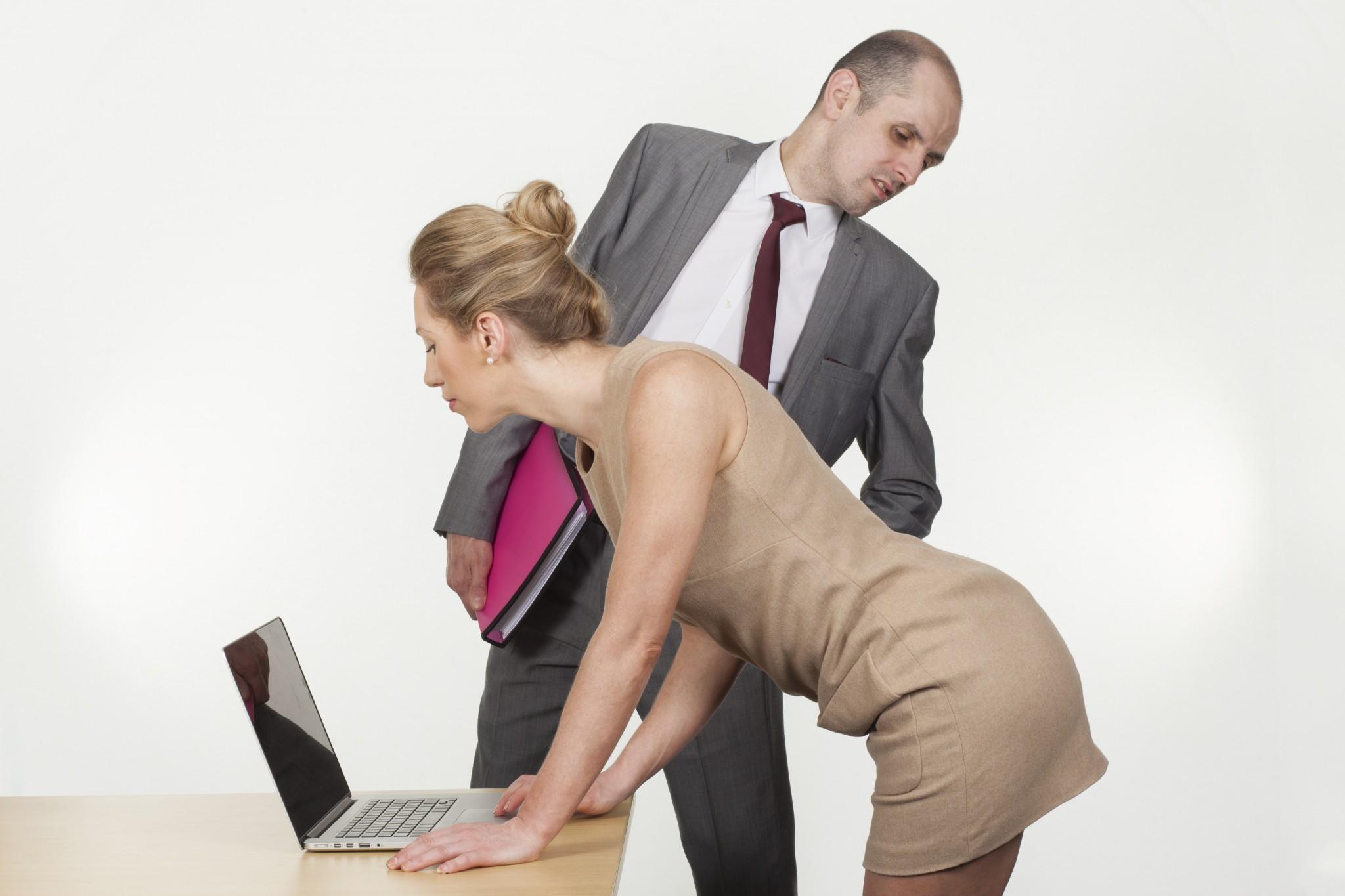 Flirten zakelijk Workshop: Zakelijk Flirten