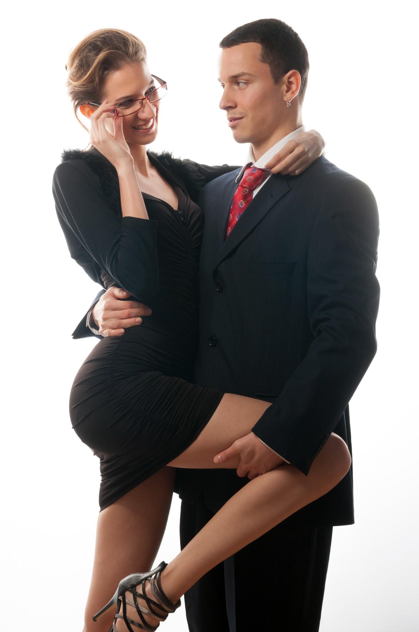 theme, will amerikanische mädchen flirten opinion obvious