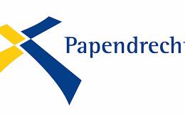 Gelukkig werken Gemeente Papendrecht