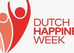 Dutch Happiness week