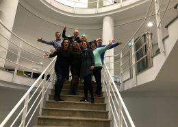 Meer werkgeluk met de ondernemingsraad in Papendrecht!